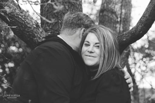 couple shoot North Wales hd-13