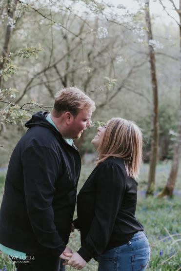 couple shoot North Wales hd-15