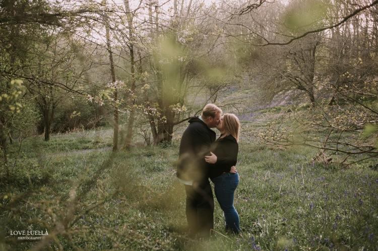 couple shoot North Wales hd-30