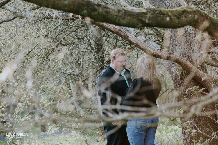 couple shoot North Wales hd-6