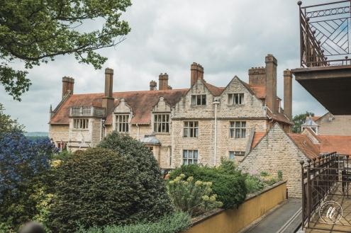 Barnsdale Hall-22