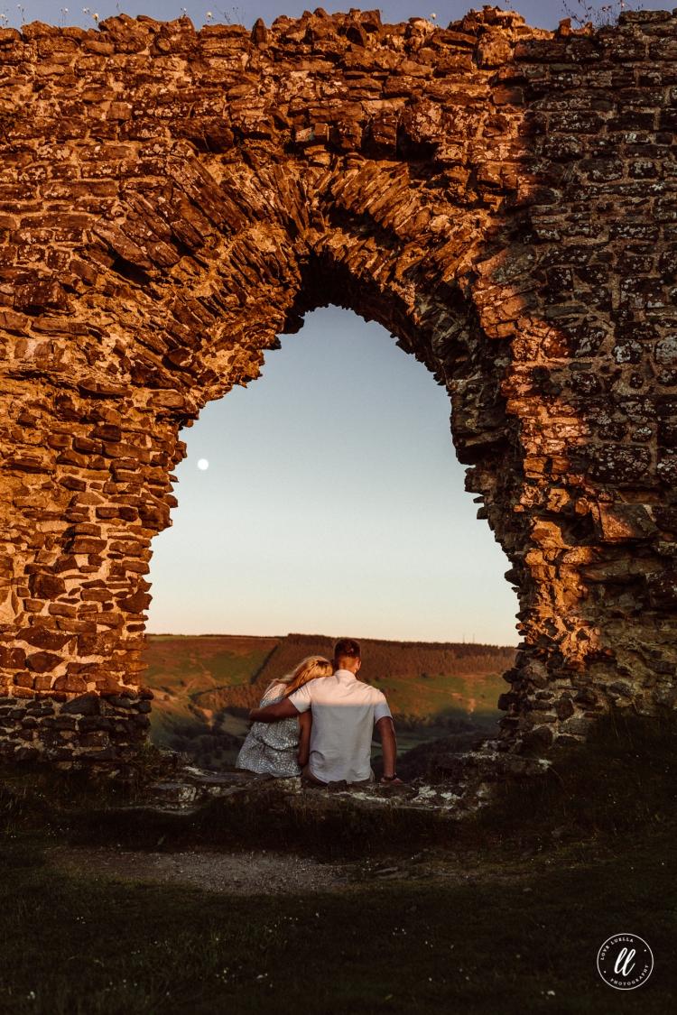 Castell Dinas Bran-Britt & Rich-21