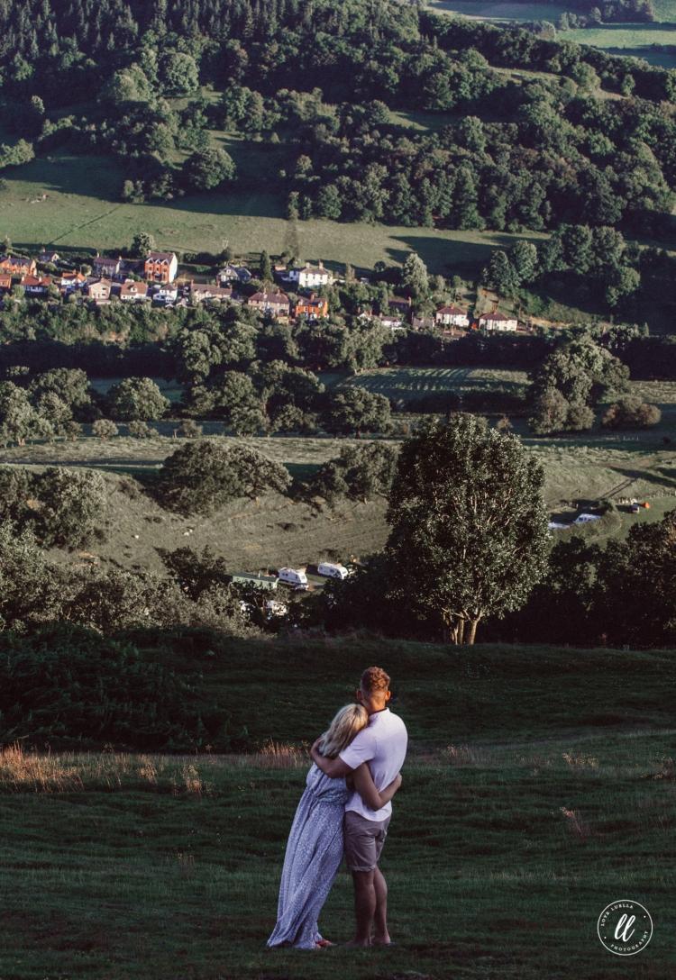 Castell Dinas Bran-Britt & Rich-36