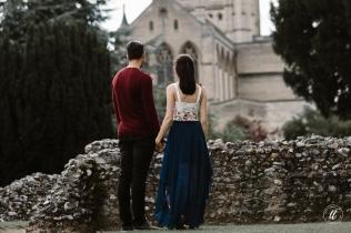 abbey garden couple shoot wm-46
