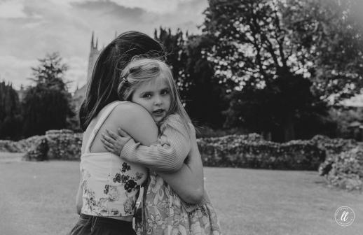 Abbey Garden E Shoot St Edmunds wm-11