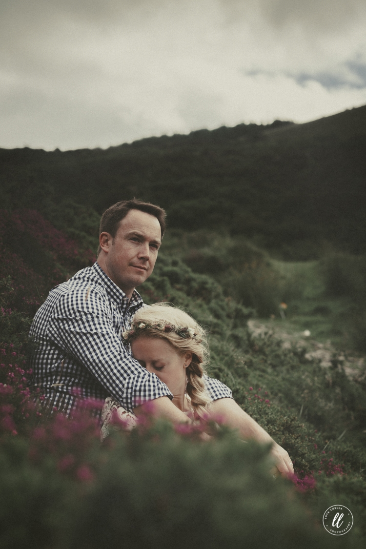 North Wales Post Wedding Shoot- Love Luella-13