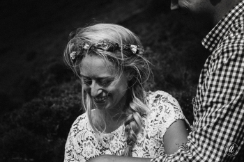 North Wales Post Wedding Shoot- Love Luella-17