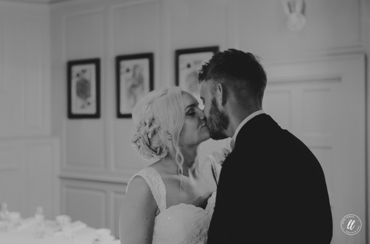 oddfellows-wedding-100