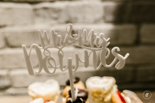 oddfellows-wedding-125