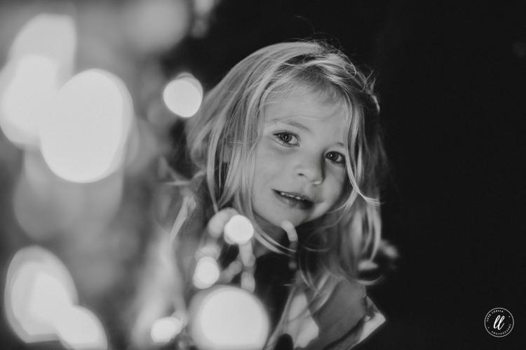 bodfariphotography-117