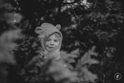 bodfariphotography-64