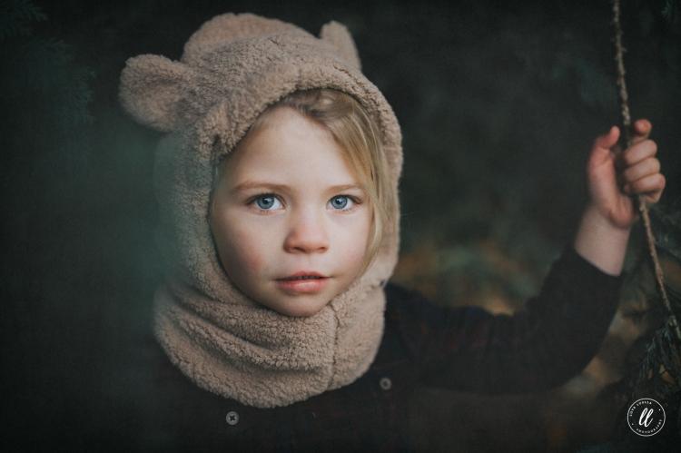 bodfariphotography-73