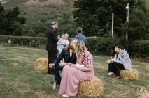 monestarywedding-89