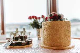 lake-vyrnwy-wedding-14