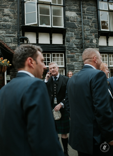 lake-vyrnwy-wedding-24