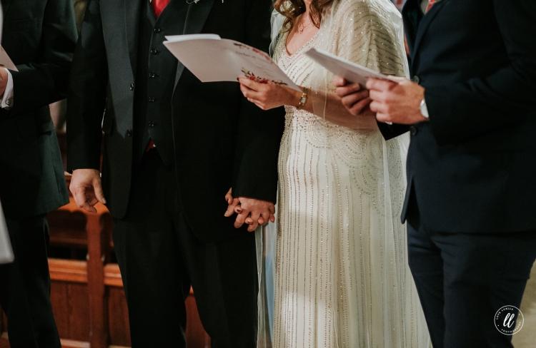 lake-vyrnwy-wedding-27