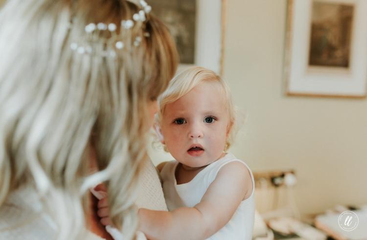 lake-vyrnwy-wedding-3