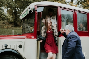 lake-vyrnwy-wedding-30