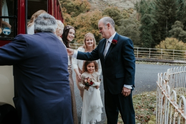 lake-vyrnwy-wedding-38