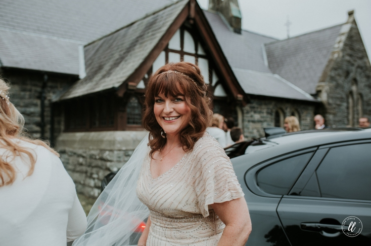 lake-vyrnwy-wedding-40