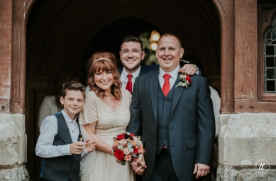 lake-vyrnwy-wedding-42