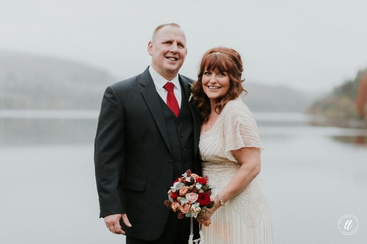 lake-vyrnwy-wedding-44