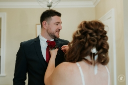 lake-vyrnwy-wedding-5
