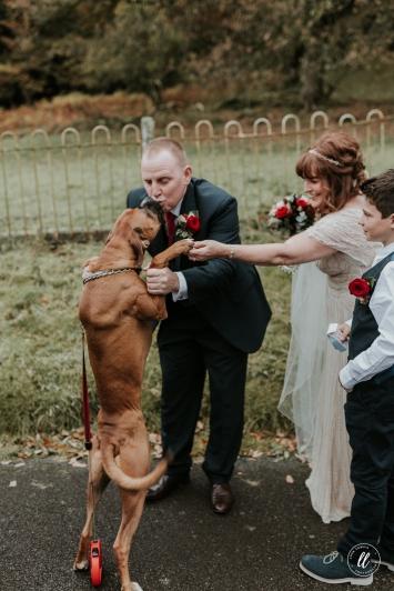 lake-vyrnwy-wedding-50