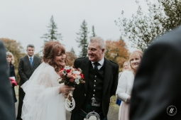 lake-vyrnwy-wedding-51