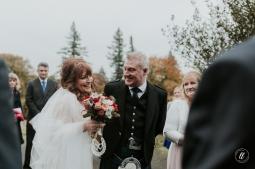 lake-vyrnwy-wedding-51