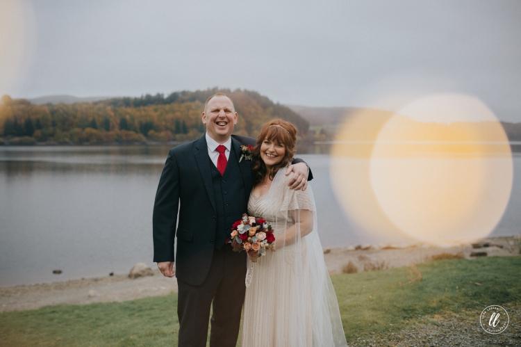 lake-vyrnwy-wedding-56