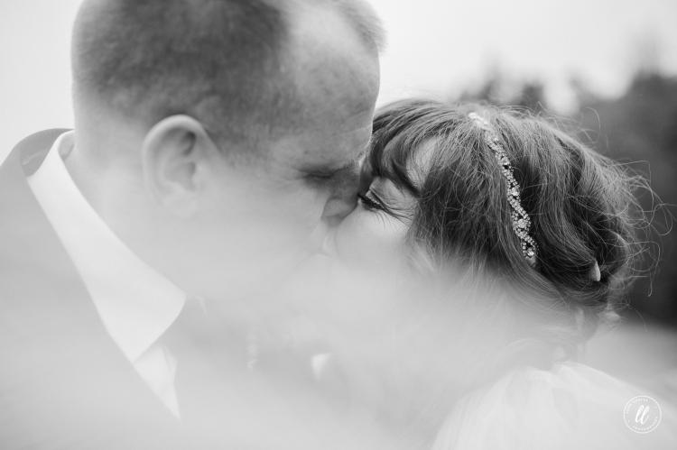 lake-vyrnwy-wedding-57