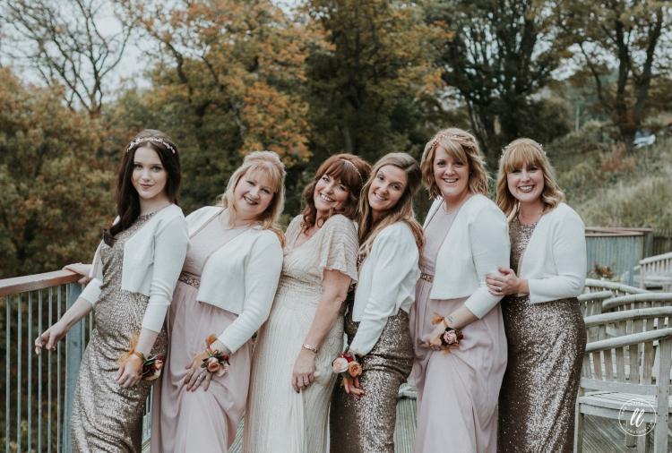 lake-vyrnwy-wedding-63